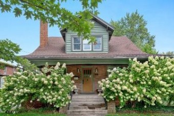 111 E Locust Street Three Oaks, MI 49128