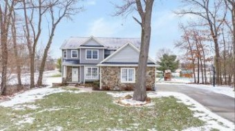 26878 White Oak Street Edwardsburg, MI 49112