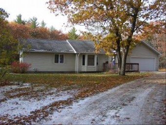 9323 W Us-23 Highway Mackinaw City, MI 49701
