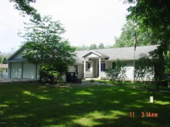 2053 108th Avenue Otsego, MI 49078
