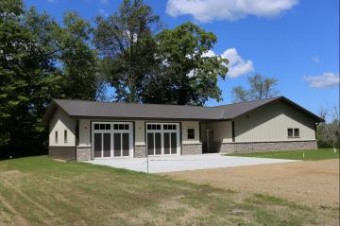 12168 Dutch Settlement Road Marcellus, MI 49067