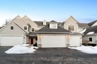 20534 Northern Lights Lane Mackinaw City, MI 49701