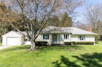 280 Green Street Springport, MI 49284