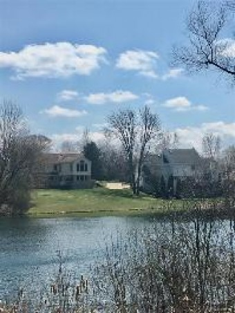 5293 Pond Bluff Dr West Bloomfield Township, MI 48323