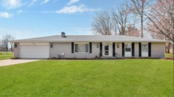 406 Green Street Springport, MI 49284