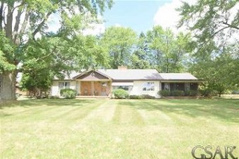 499 E King Corunna, MI 48817