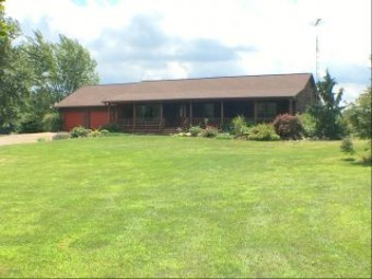 11134 Griffith Road Eaton Rapid, MI 48827