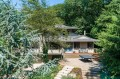 7060 Valley St, West Olive, 49