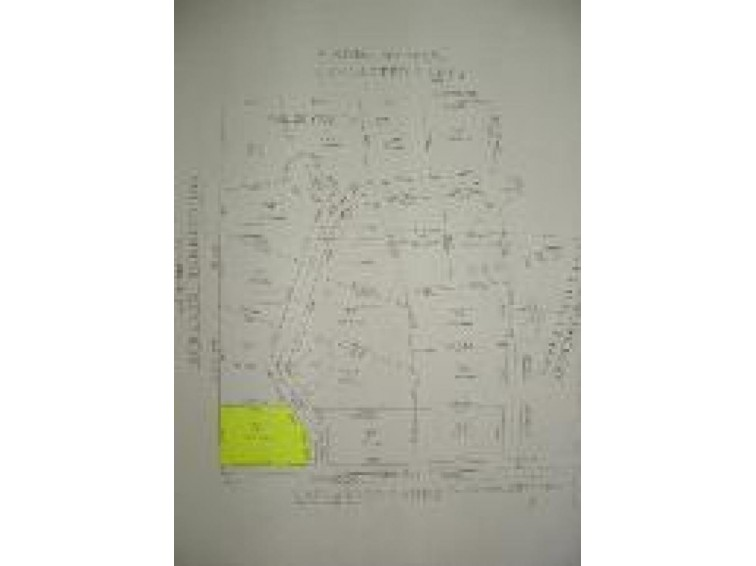 1.51 Ac Flambeau Rd, Tomah, WI by First Weber Real Estate $24,974