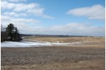 24.45 Ac Hwy 18/151, Verona, WI by First Weber Real Estate $1,176,000