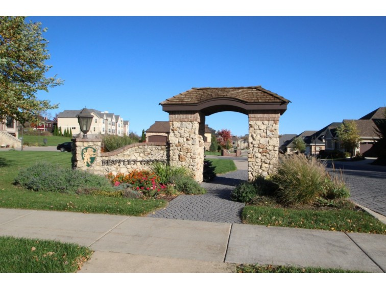 2 Greenside Cir Verona, WI 53593 by First Weber Real Estate $679,900