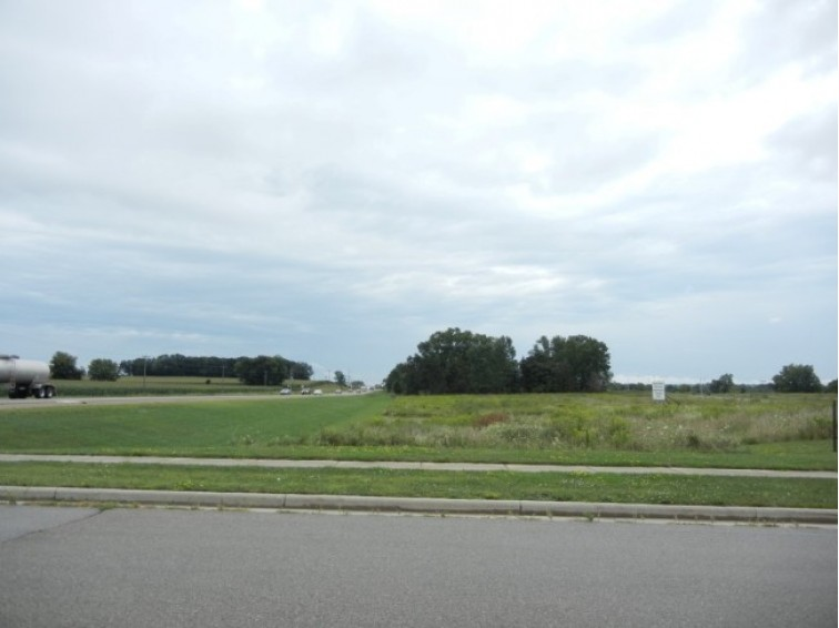 Lot 8 Liuna Way, Deforest, WI by First Weber Real Estate $1,105,550