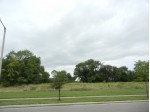 Lot 4 Liuna Way, Deforest, WI by First Weber Real Estate $693,475