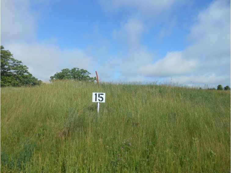 L15 Penny Ln, Dodgeville, WI by First Weber Real Estate $69,900