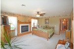2757 DOOR CREEK RD Stoughton, WI 53589 by First Weber Real Estate $749,900
