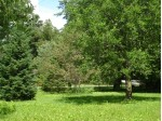L26 Cottage Ct, Montello, WI by First Weber Real Estate $49,900