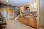 674 Inverness St, Oregon, WI by First Weber Real Estate $975,000