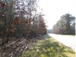 L14 & L23 Steven Way Spring Green, WI 53588 by First Weber Real Estate $43,000