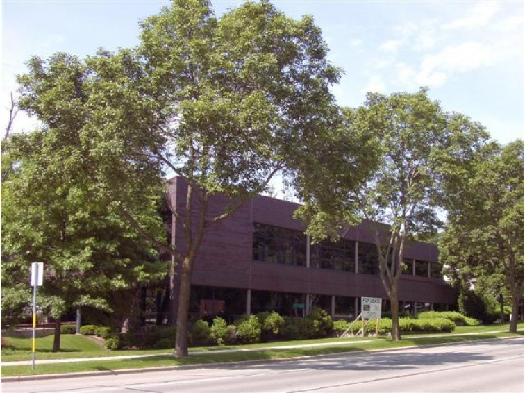 6411 Mineral Point Rd, Madison, WI by First Weber Real Estate $235,200