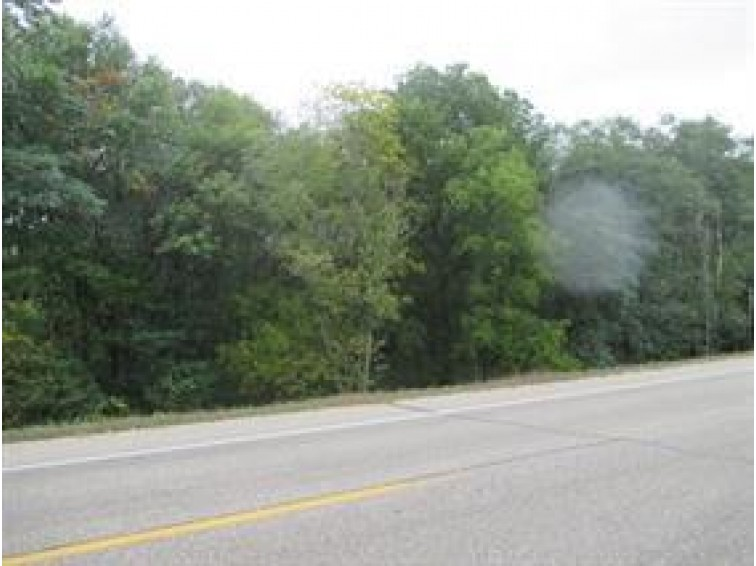 12 Ac Church St, Montello, WI by First Weber Real Estate $85,000