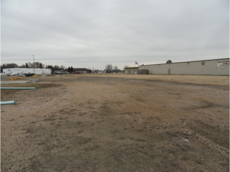 104 Commercial Dr, Columbus, WI by First Weber Real Estate $1,000,000