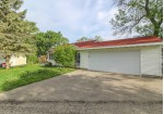 W9182 Ripley Rd Cambridge, WI 53523 by First Weber Real Estate $314,900