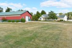 8370 County Road A Hollandale, WI 53544 by First Weber Real Estate $499,900