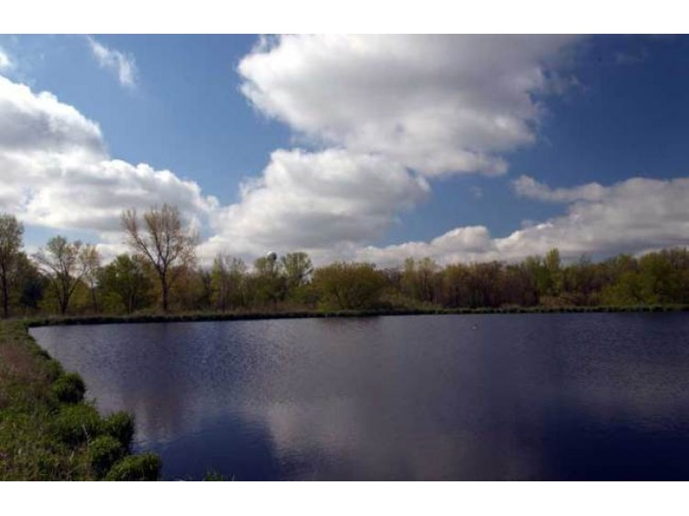 L106 Autumn Blaze Tr DeForest, WI 53532 by First Weber Real Estate $89,900