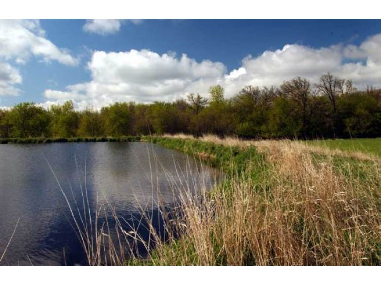 L107 Autumn Blaze Tr DeForest, WI 53532 by First Weber Real Estate $97,900