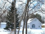 2687 Fitchrona Rd, Madison, WI by First Weber Real Estate $269,900