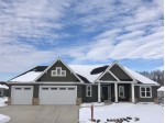 7748 Stonecrop Way DeForest, WI 53532 by First Weber Real Estate $538,900