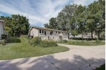 303 W North St Dodgeville, WI 53533 by First Weber Real Estate $135,000