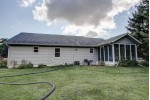 355 Willow St Arena, WI 53503 by First Weber Real Estate $199,900