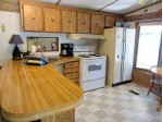 10616 Riverview Ln Bagley, WI 53801 by First Weber Real Estate $98,900