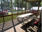 10616 Riverview Ln, Bagley, WI by First Weber Real Estate $98,900