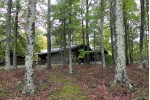 7505 S Cleveland Rd Lake Nebagamon, WI 54849 by First Weber Real Estate $800,000