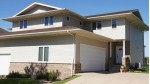 4102 Dolphin Dr