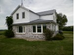 5827 County Road P Cross Plains, WI 53528 by First Weber Real Estate $2,500,000