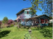 photo of 312 Rocky Knoll Rd