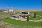 3826 County Road M Dodgeville, WI 53533 by First Weber Real Estate $1,375,000