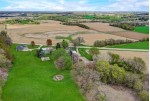 3068 County Road T Sun Prairie, WI 53590 by First Weber Real Estate $1,500,000