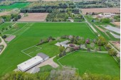 photo of 7415 (24.6 AC) Valley View Rd