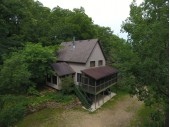 photo of 21100 Ingwell Rd