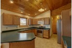 7840 Landing Road, Eland, WI by First Weber Real Estate $249,900