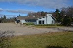 118 County Road Kk, Amherst, WI by First Weber Real Estate $289,900