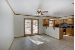 6009 Morning View Lane, Weston, WI by First Weber Real Estate $197,900
