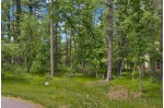 LOT 63 Fly Rod Trail, Wisconsin Rapids, WI by First Weber Real Estate $94,900