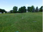 Lot 16 Cotey Drive, Merrill, WI by First Weber Real Estate $18,500
