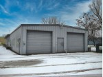 2331 Industrial Street Wisconsin Rapids, WI 54495 by First Weber Real Estate $169,500