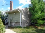 2400 Church Street Stevens Point, WI 54481 by First Weber Real Estate $234,900